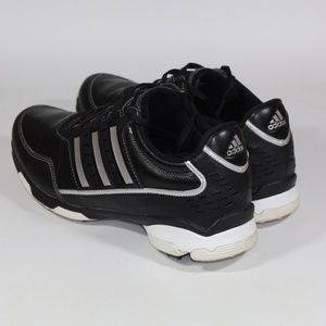 adidas Shoes - Adidas Golflite Traxion Golf Shoe Cleat